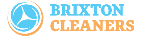 Brixton Cleaners